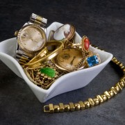 Easy Fixes for Watches and Jewellery
