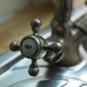 A quick guide to replacing tap washers