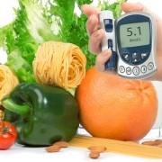 7 diet tips for managing type 2 diabetes