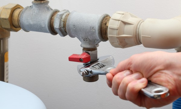 6 easy fixes for common steam-heat system issues