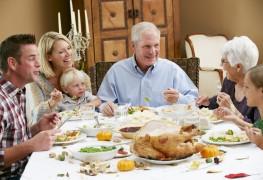 5 ways using GL & GI can help blood sugar levels