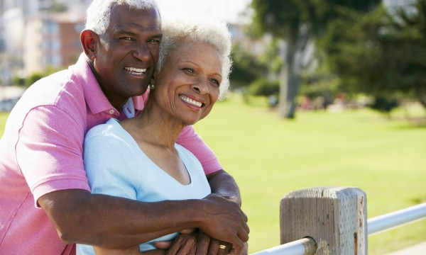 Simple tips for embracing life after 60 and using newsgroups