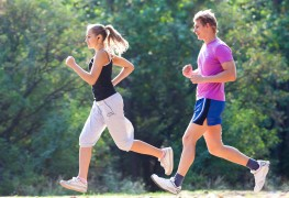 A smart guide to healthy exercise