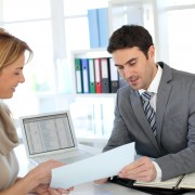 4 tips for starting your own personal assistant business