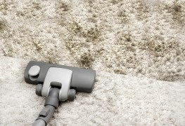 Simple troubleshooting tricks for you vacuum