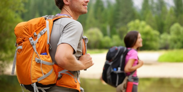 Smart tips for choosing the right backpack