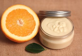 3 ideal homemade recipes for taking care of your skin