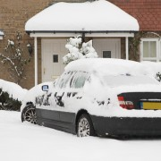 What you need to know about hiring a snow removal service