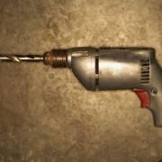 Using a drill: 10 expert tips