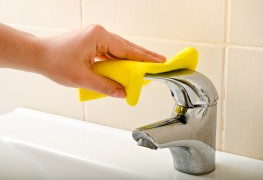 Easy Fixes for Simple Faucet Issues
