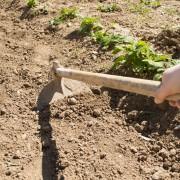 3d excavating saskatoon map mileage
