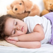 Easy tips for a restful sleep