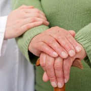 Specialty items for people with arthritis