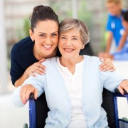 3 tips to help care for parents from a distance