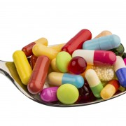 Steps toward smart medication management
