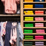 Cleaning clothes: 4 secrets to keeping your clothes looking good and lasting longer