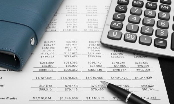 Your guide to understanding corporate bonds
