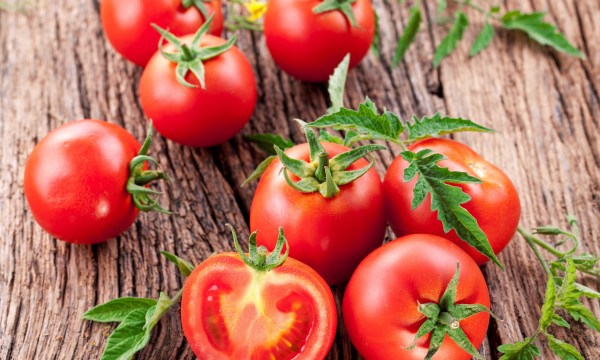 2 tasty tomato side dishes you should try