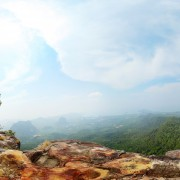 Pragmatic advice for better hiking navigation