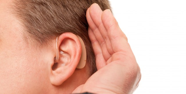 Answers to your questions about hearing aids