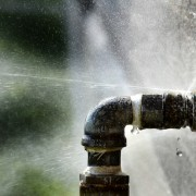 Handy tips for fixing loud or leaky pipes