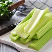 How to buy and use celery to its full potential