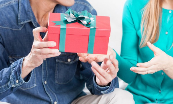 7 fun ideas to spice up your gift exchange