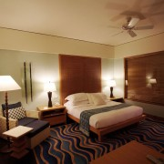 How to book the perfect hotel room to suit your every need