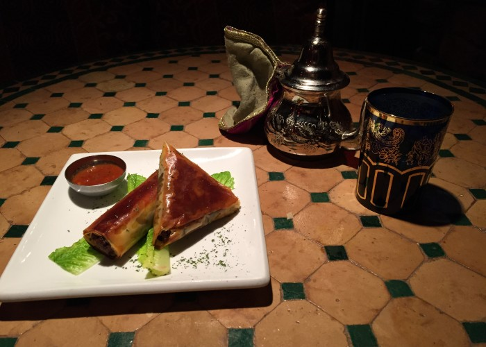 The Casbah Restaurant, Restaurant, Moroccan food, vegan, vegetarian and gluten-free options