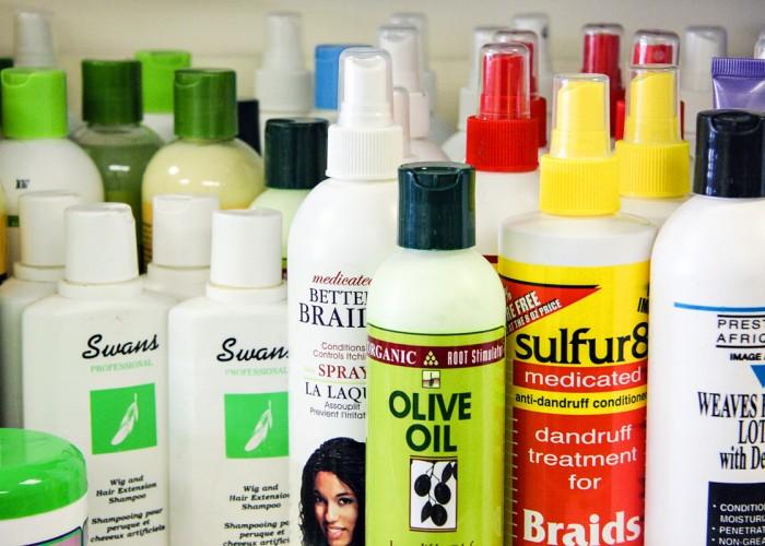 Joyces Braiding Hair Extensions Calgary Business Story