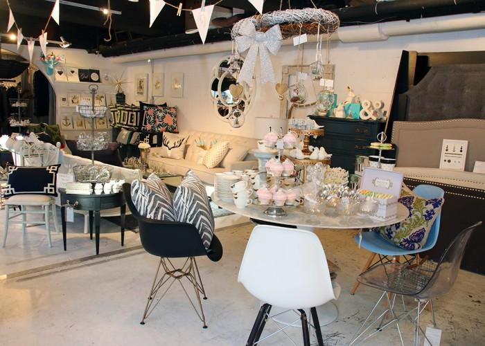 L\'Atelier Home Ltd Vancouver Business Story