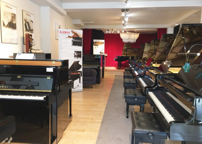 Piano Vertu - upright pianos, grand pianos, piano academy, piano classes, piano instruction, private piano lessons, music theory classes, cello lessons