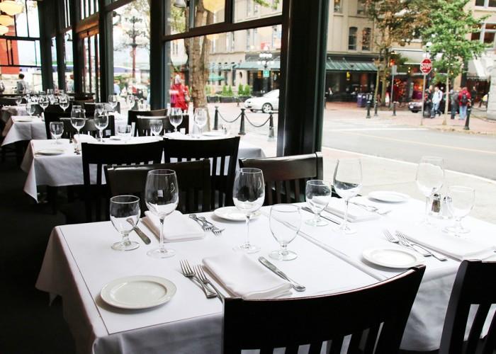Image result for water st restaurant