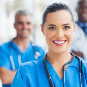 Look no further! Four tips to help you find a nurse