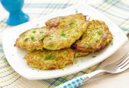 3 tasty zucchini recipes you'll love