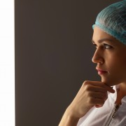 4 things about cancer you might not have known