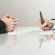 The essentials of business permits and licenses in Canada