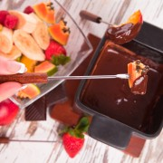 2 delicious chocolate dessert recipes