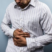 5 kinds of constipation, and how to find relief