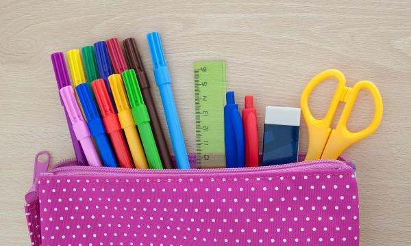 Fun Kids Crafts Using Paper Towel Tubes Smart Tips
