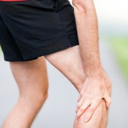 4 drug-free fixes for pain