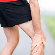 How to control peripheral vascular disease
