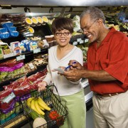5 ways to save in the supermarket