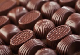 A complete guide to buying the best chocolates