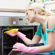 Easy Fixes for Oven Issues