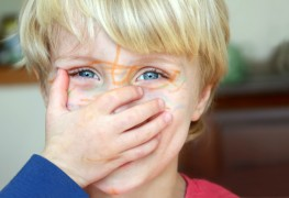 Your child and ADHD: how to deal with a new diagnosis