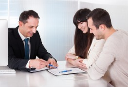 3 reasons why line of credit insurance equals peace of mind