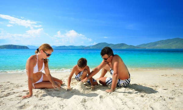 How much do you really know about travel insurance?