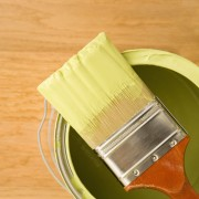 Helpful tips for storing and disposing of paint
