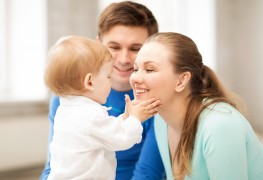 Productivity tips for busy parents